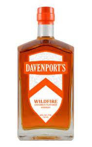 Davenports by Temperance Brands
