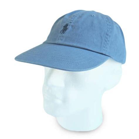 1000 ideas about ralph baseball cap on