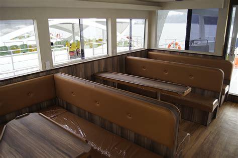 Fishing Boat 3 Gt 1 20 M passenger boat fiberglass fishing boats manufacturer