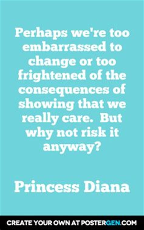 Copenhagen The Who Didnt Want To Be Princess Anymore by Meme Princess Diana Feel Valued Princess Diana The