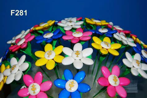 fiori di confetti sulmona fiori di confetti archivi confetti pareggi