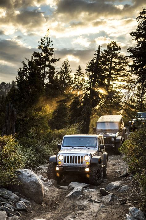 road jeep wallpaper accdcdeafaa jeep wrangler road wallpaper