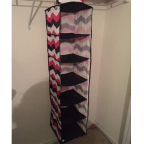 Closet Shoe Organizer Target by 60 Target Accessories Closet Storage The