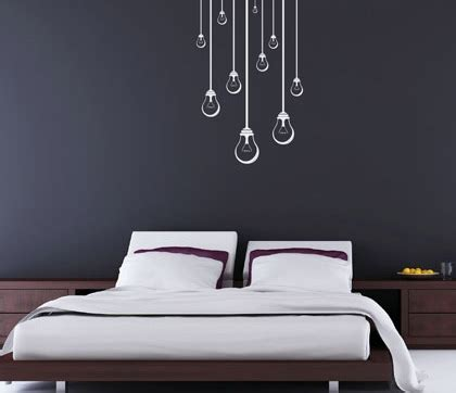 wall art ideas for bedroom wall art ideas bedroom bedroom decorating ideas with