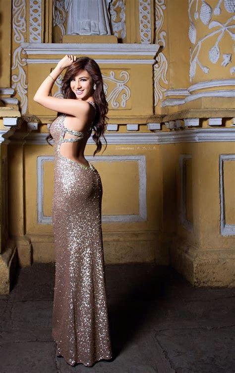 imagenes de miss universo guatemala 2015 fotos hermosas latinas en la lucha por la corona de miss