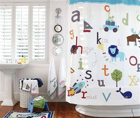Kid Bathroom Sets - kid s bathroom sets for kid friendly bathroom design midcityeast