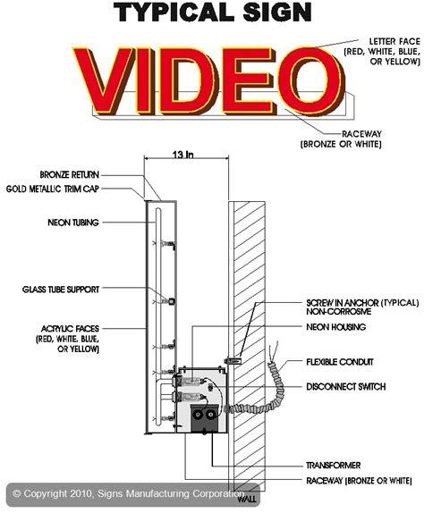 housing electrical wiring diagram wiring diagram