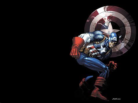 download wallpaper captain america hd captain america wallpapers free download