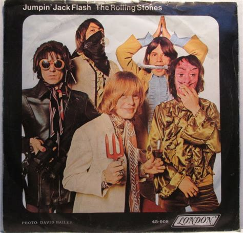 tutorial jumpin jack flash the rolling stones jumpin jack flash vinyl at discogs