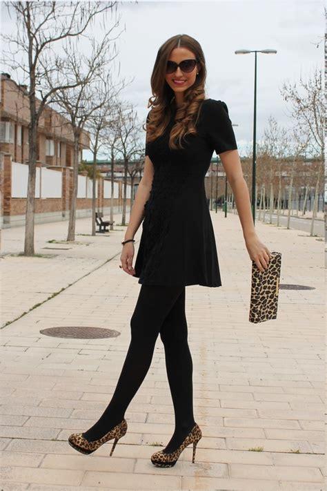 black tights cheetah accessories pmtslouisville hair