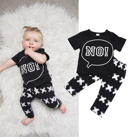 cheap 24 month clothes popular 12 months clothes buy cheap 12 months clothes lots