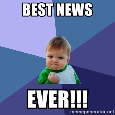 best news site best news meme www pixshark images galleries