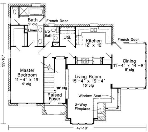 mafs floor plan mafs floor plan mafs floor plan mafs floor plan colonial