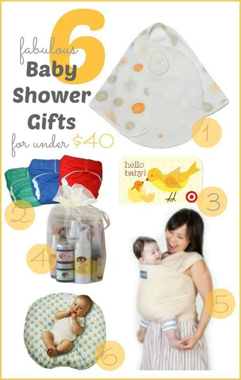 fabulous baby shower 398 best parenting images on