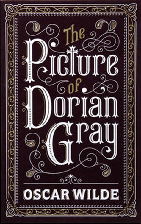 the picture of dorian gray book the picture of dorian gray by oscar wilde waterstones