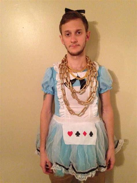 pun costumes  halloween halloween costumes