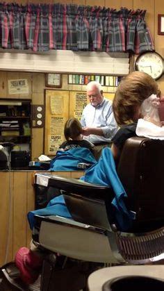 neckline bob haircuts bob haircut neckline finish kids barbershop cut s