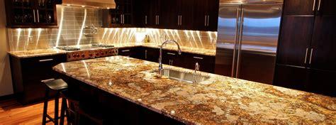 Granite Countertops Il by Granite Emporium Bridgeview Il