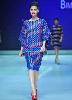 Baju Bodo Bima baju bodo modern modifikasi baju bodo bodo kebaya and baju kurung