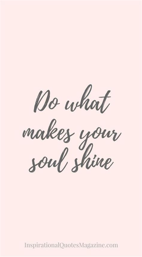 25 Best Shine Images On Inspiration Quotes Shine Quotes Www Pixshark Images Galleries