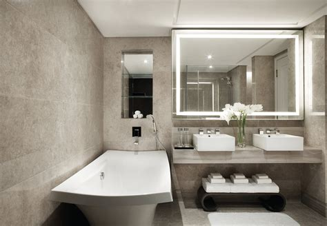 hotel bathroom ideas pics for gt hotel bathroom