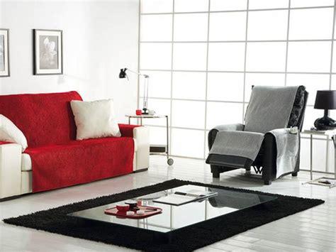 fundas sofa valencia funda