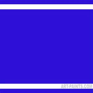 the color royal royal blue paint paints 136