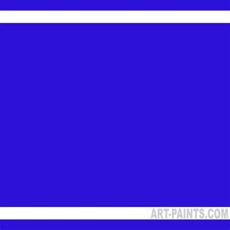 royal blue paint paints 136 royal blue paint royal blue color