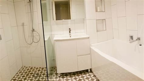 bathroom sydney enchanting 40 bathroom renovations eastern suburbs sydney