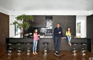 Alex rodriguez invites ad inside his coral gables florida home