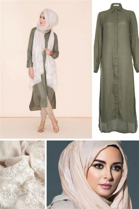 Set Hijabfashionhijab fashionable dressing style 2016 17 hijabiworld