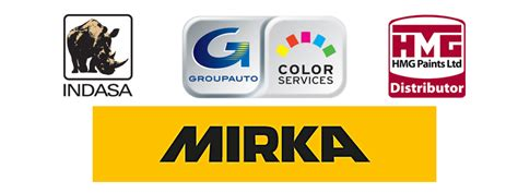automotive paint supplies automotive paint supplies