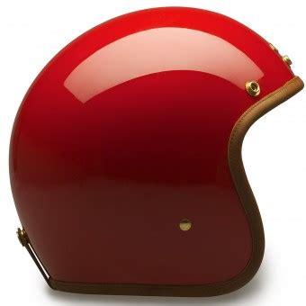 Nolan N44 Evo Como Corsa Not Arai Shoei Xlite Hjc Agv casques moto pour femmes enfants et hommes en stock icasque