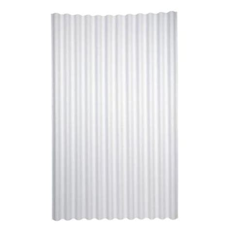 corrugated metal panels home depot myideasbedroom