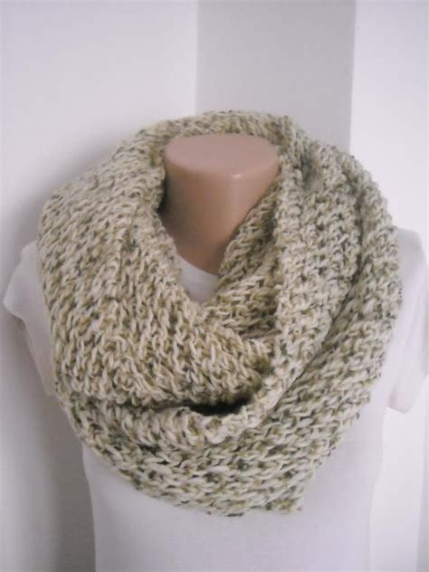 easy loom knitted scarf 64 best images about knifty knitter on