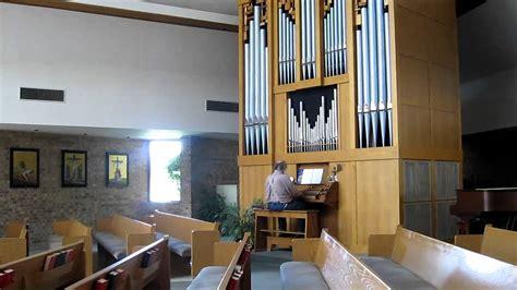 catholic church okc