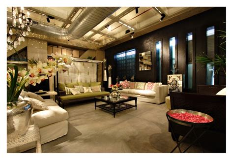 design at home online shop design feature gt good earth flagship store delhi indian