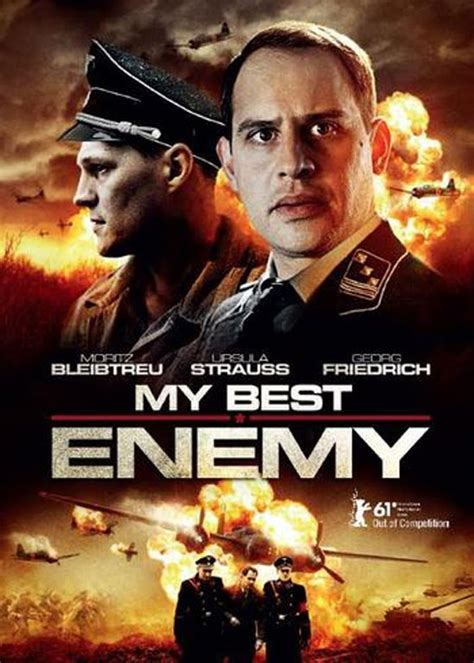 film perang movie my best enemy search results summary daily trends