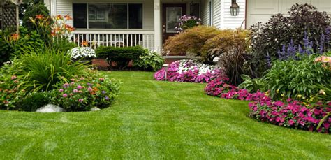 redwood landscape company greater lansing landscaping