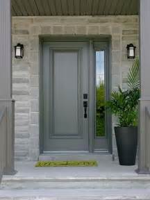 Sidelights For Front Doors Steel Entry Doors With Sidelights And Transom Entry Paint Colors Doors And The