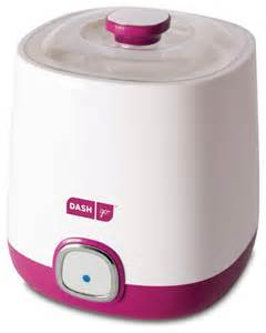 Red Cuisinart Toaster Pink Small Kitchen Appliances Quicua Com