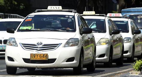 philippines taxi フィリピンのタクシー 不親切なドライバーランキング 世界で活躍する日本人を応援するブログ
