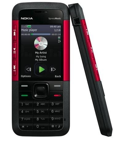 themes nokia xpressmusic 5130 review product amazon caractersticas nokia 5130c nokia
