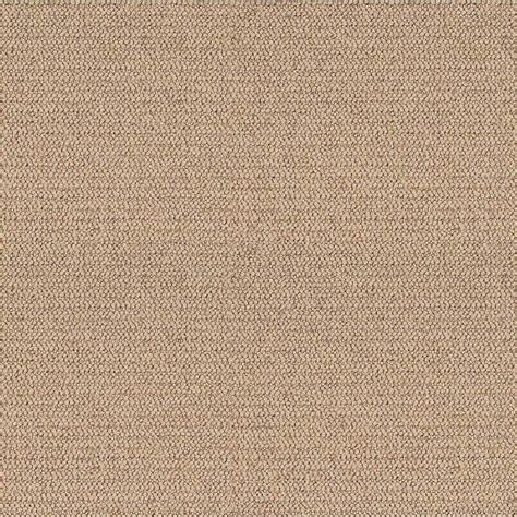 oatmeal color platinum plus ellsbury rib color oatmeal 13 ft 2 in