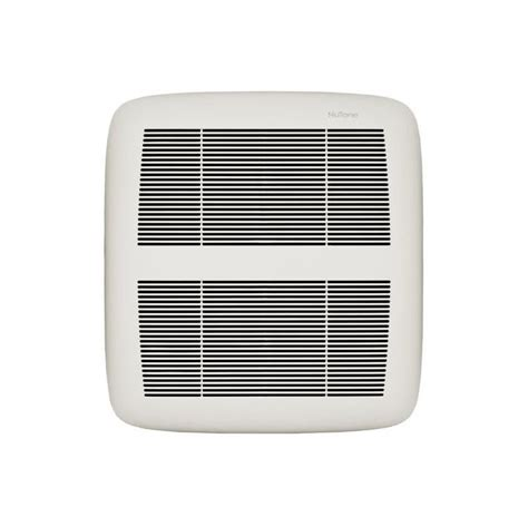 replacement grille for 686 bath exhaust fan bathroom fan grill 28 images 4 quot 100mm bathroom