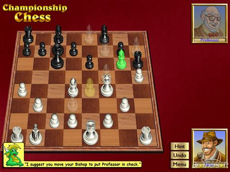 full version chess game free download for xp download war chess game free full version for windows 7