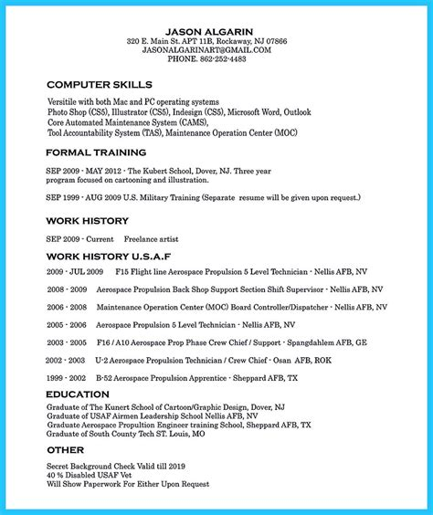 artist resume template word sle resume format for freshers pdf free resume
