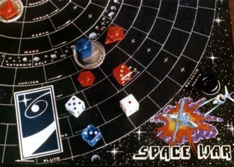 design game prototype lesson 20 board game design