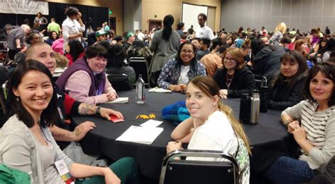 students of color conference student of color conference 2018 yakima my