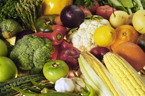 7 fruits and vegetables a day happiness comes with 7 fruits and vegetables a day